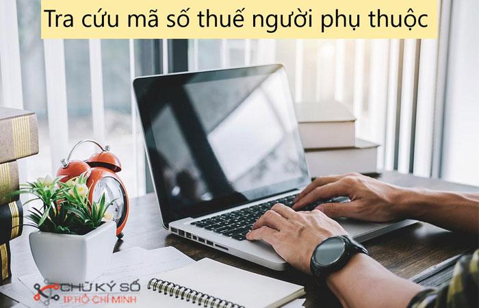 Tra-cuu-ma-so-thue-nguoi-phu-thuoc-2