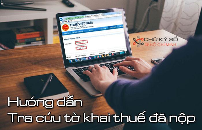 Tra-cuu-to-khai-thue-da-nop-1