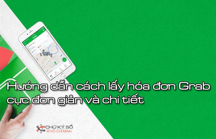 huong-dan-cach-lay-hoa-don-grab-1
