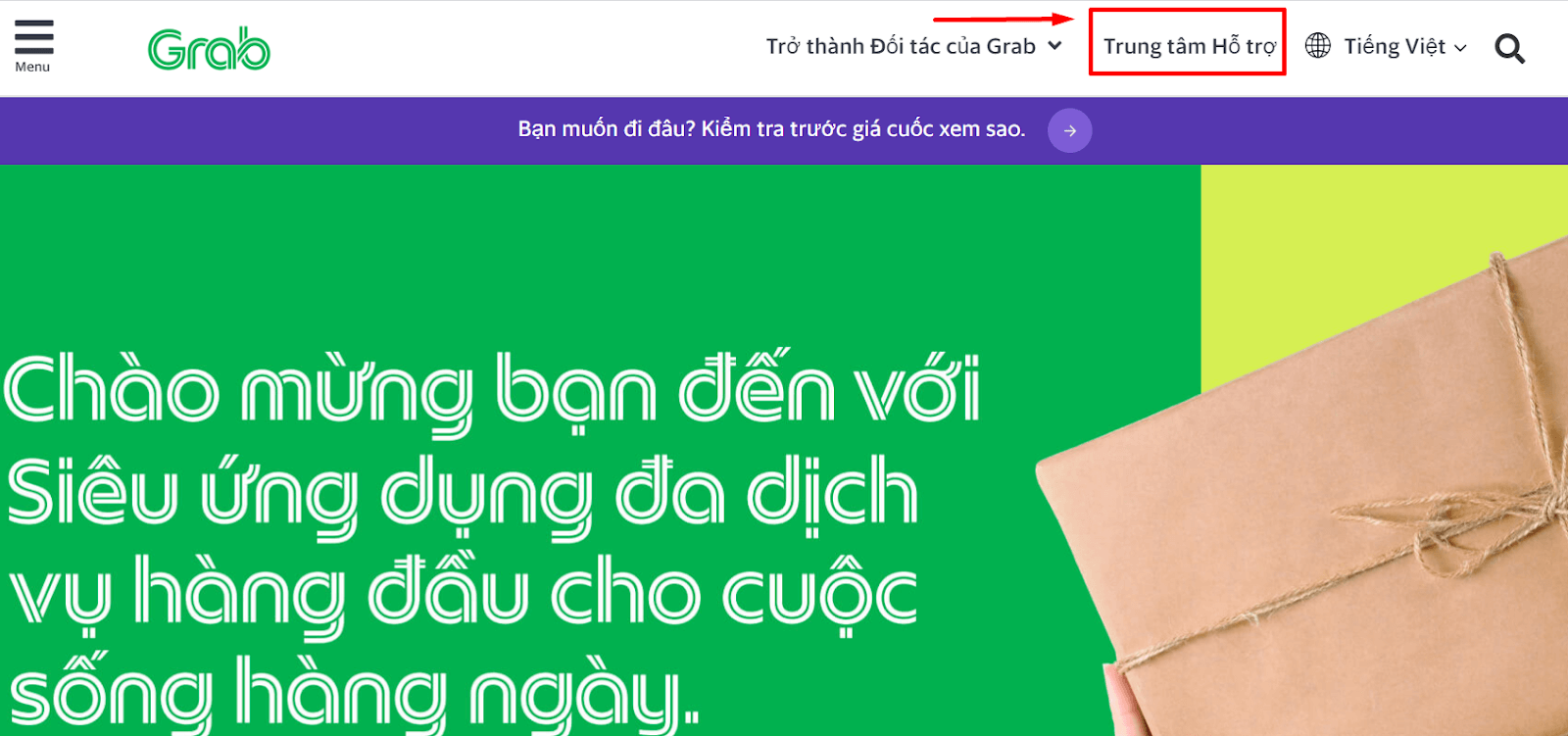 huong-dan-cach-lay-hoa-don-grab-3