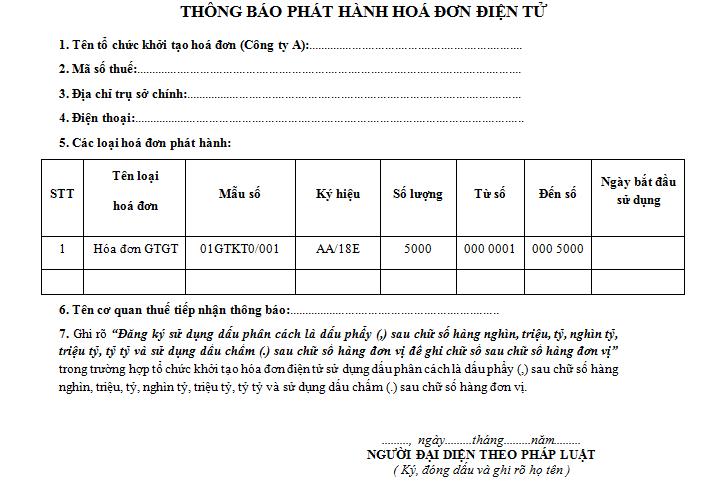 huong-dan-nop-ho-so-dang-ky-su-dung-hoa-don-dien-tu-6