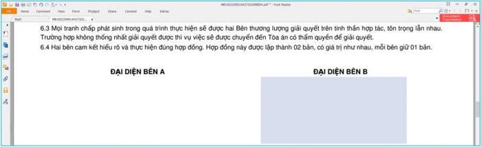 Cach-ky-chu-ky-so-efy-ca-vao-file-van-ban-hop-dong-ban-khai-voi-phan-mem-foxit-reader-4