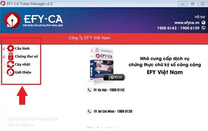 Huong-dan-cach-kiem-tra-thoi-han-chu-ky-so-efy-ca-6