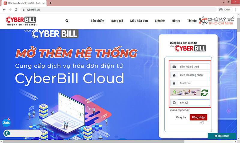 Huong-dan-cach-lap-tung-hoa-don-tren-cyberbill-2