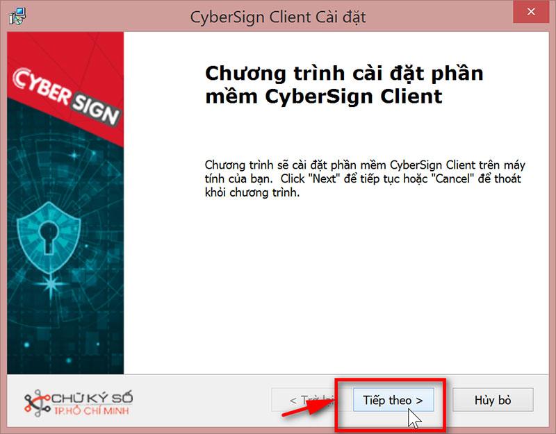 Huong-dan-cai-dat-phan-mem-cybersign-moi-nhat-5
