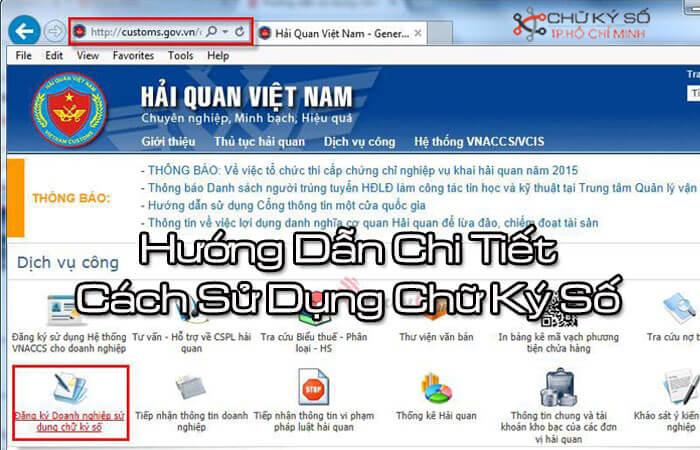 Huong-dan-chi-tiet-cach-su-dung-chu-ky-so-trong-ke-khai-hai-quan-dien-tu-1