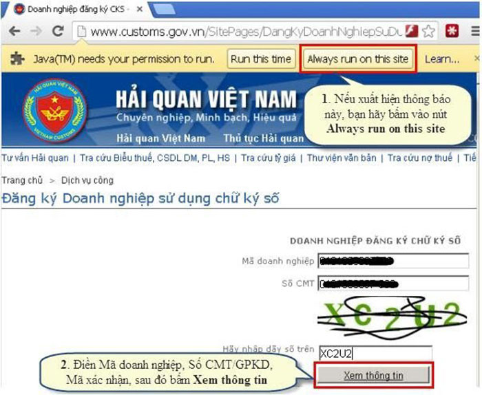 Huong-dan-chi-tiet-cach-su-dung-chu-ky-so-trong-ke-khai-hai-quan-dien-tu-3