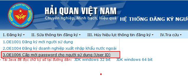 Huong-dan-dang-ky-chu-ky-so-hai-quan-dien-tu-20