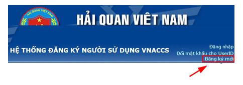 Huong-dan-dang-ky-chu-ky-so-hai-quan-dien-tu-6