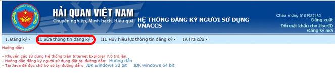 Huong-dan-dang-ky-chu-ky-so-hai-quan-dien-tu-9
