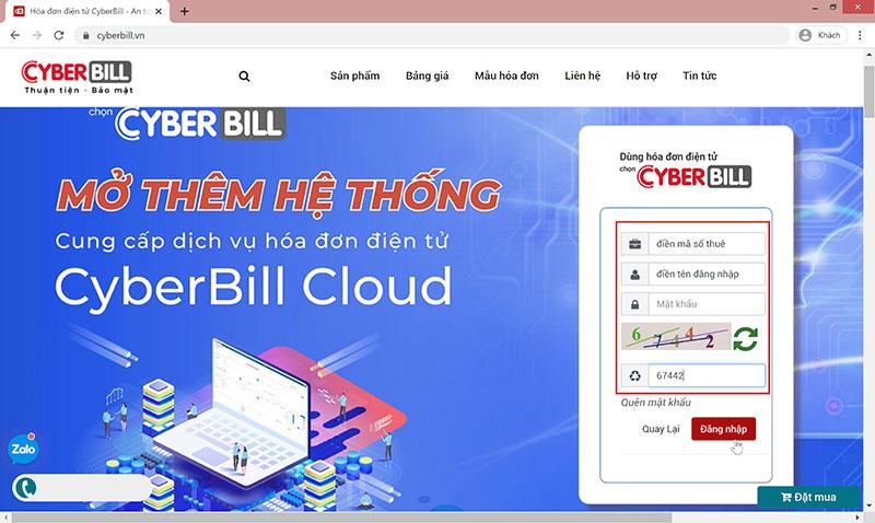 Huong-dan-ky-va-in-nhieu-hoa-don-cung-luc-tren-he-thong-cyberbill-2