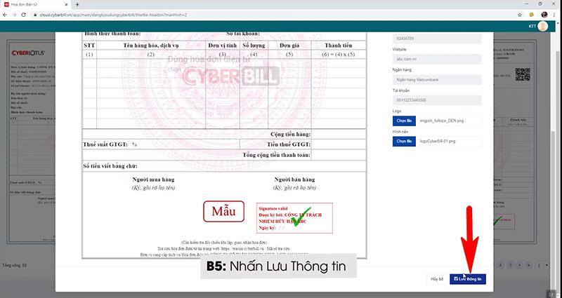 Huong-dan-quy-trinh-dang-ky-hoa-don-dien-tu-cyberbill-10
