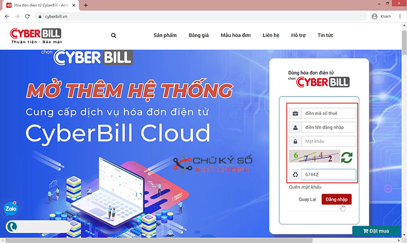 Huong-dan-quy-trinh-dang-ky-hoa-don-dien-tu-cyberbill-2