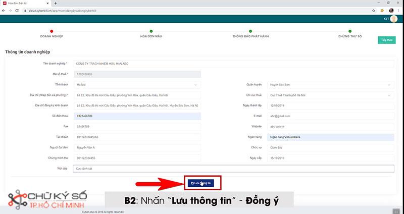 Huong-dan-quy-trinh-dang-ky-hoa-don-dien-tu-cyberbill-3