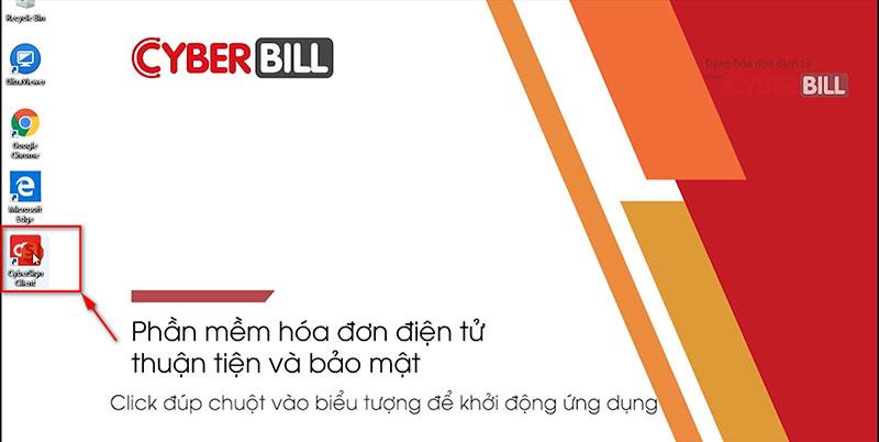 Huong-dan-them-chung-thu-so-trong-usb-token-vao-phan-mem-cyberbill-2