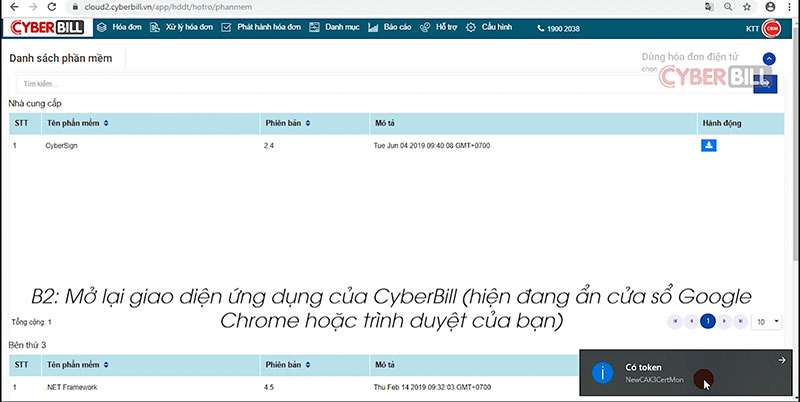 Huong-dan-them-chung-thu-so-trong-usb-token-vao-phan-mem-cyberbill-3