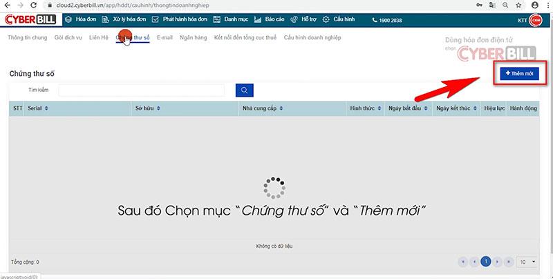 Huong-dan-them-chung-thu-so-trong-usb-token-vao-phan-mem-cyberbill-7