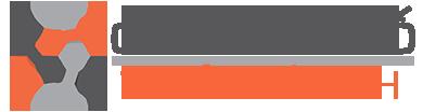 Logo Chữ ký số TPHCM